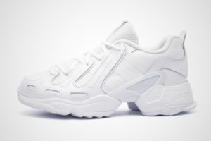 adidas-equipment-dames-wit-ef5313-witte-sneakers-dames