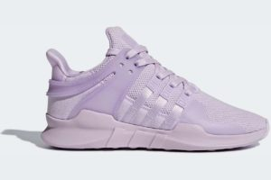 adidas-equipment-support-adv-dames-geel-BY9109-gele-sneakers-dames