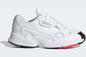adidas-falcon-dames-wit-EE5308-witte-sneakers-dames
