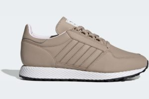 adidas-forest-grove-dames
