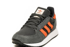 adidas-forest grove-dames