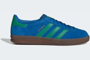 adidas-gazelle-indoor-heren-blauw-EE5735-blauwe-sneakers-heren