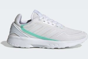 adidas-nebzed-dames-wit-EG3698-witte-sneakers-dames