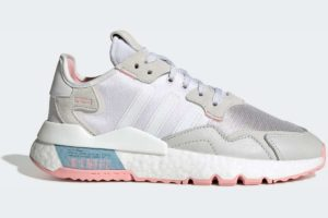 adidas-nite-jogger-dames-wit-FV4136-witte-sneakers-dames