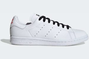 adidas-stan-smith-dames-wit-EE5305-witte-sneakers-dames