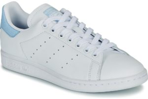 adidas-stan smith-dames-wit-ef6877-witte-sneakers-dames