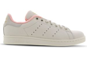 adidas-stan smith-dames-wit-eg6761-witte-sneakers-dames