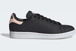 adidas-stan-smith-dames-zwart-EE5866-zwarte-sneakers-dames