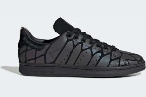adidas-stan-smith-dames-zwart-FV4044-zwarte-sneakers-dames