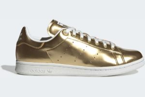 adidas-stan-smith-heren-goud-FV4298-gouden-sneakers-heren