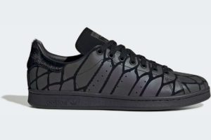 adidas-stan-smith-heren-zwart-FV4284-zwarte-sneakers-heren