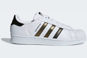 adidas-superstar-dames-wit-B41513-witte-sneakers-dames