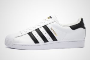 adidas-superstar-dames-wit-eg4958-witte-sneakers-dames