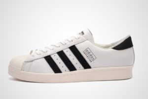 adidas-superstar-heren-wit-ee7396-witte-sneakers-heren