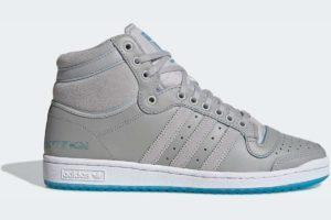 adidas-top-ten-hi-star-wars-obi-wan-kenobi-heren-grijs-FV8031-grijze-sneakers-heren