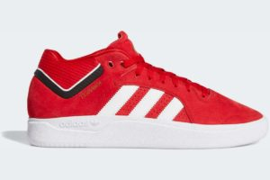 adidas-tyshawn-signature-heren-rood-EE6077-rode-sneakers-heren