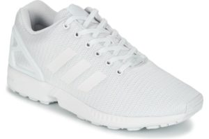 adidas-zx flux-dames-wit-s32277-witte-sneakers-dames