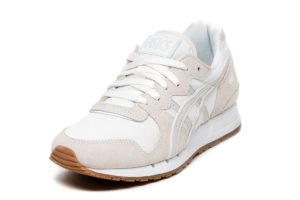 asics-gel movimentum-dames-wit-1192a102-100-witte-sneakers-dames