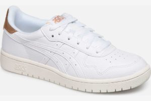 asics-japan-dames-wit-1192A196-100-witte-sneakers-dames