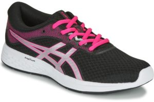 asics-patriot-dames-zwart-1012a484-002-zwarte-sneakers-dames