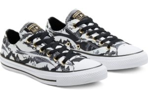 converse-all stars-dames-wit-167360c-witte-sneakers-dames