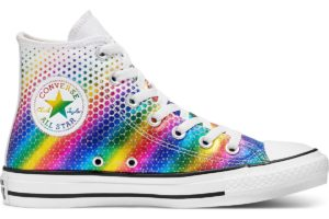 converse-all stars-dames-wit-566096c-witte-sneakers-dames
