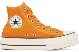 converse-all stars hoog-dames-wit-566472c-witte-sneakers-dames