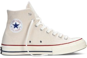 converse-all stars hoog-heren-beige-144755c-beige-sneakers-heren