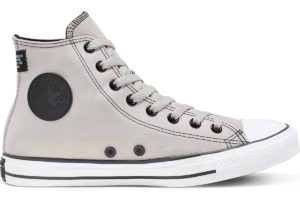 converse-all stars hoog-heren-beige-166005c-beige-sneakers-heren
