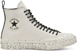 converse-all stars hoog-heren-beige-166281c-beige-sneakers-heren