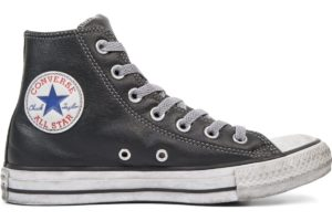 converse-all stars hoog-heren-zwart-165760c-zwarte-sneakers-heren