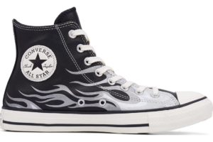 converse-all stars hoog-heren-zwart-165898c-zwarte-sneakers-heren