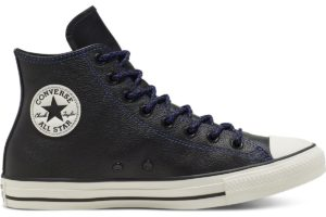 converse-all stars hoog-heren-zwart-165959c-zwarte-sneakers-heren