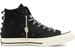 converse-all stars hoog-heren-zwart-165999c-zwarte-sneakers-heren