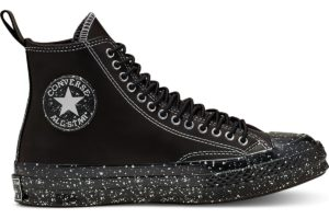 converse-all stars hoog-heren-zwart-166280c-zwarte-sneakers-heren
