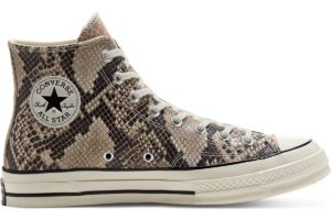 converse-all stars hoog-heren-zwart-167282c-zwarte-sneakers-heren