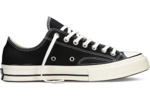 converse-all stars laag-heren-zwart-144757c-zwarte-sneakers-heren