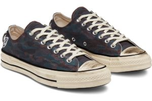 converse-all stars laag-heren-zwart-164834c-zwarte-sneakers-heren