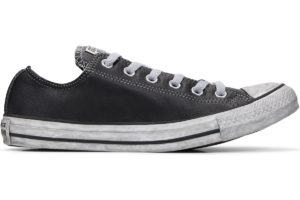 converse-all stars laag-heren-zwart-165764c-zwarte-sneakers-heren
