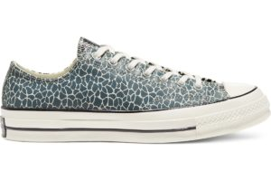 converse-all stars laag-heren-zwart-167283c-zwarte-sneakers-heren