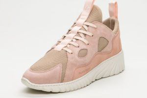 filling pieces-fence runner-dames