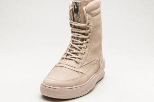 filling pieces-high field-dames