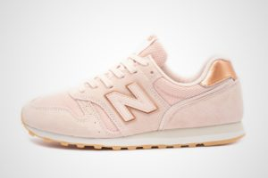 new balance-373-dames-oranje-774761-50-13-oranje-sneakers-dames