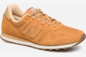 new balance-373-heren-geel-766991-60-7-gele-sneakers-heren