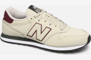 new balance-500-heren-rood-742481-60-43-rode-sneakers-heren