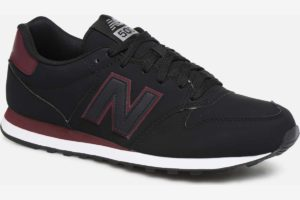 new balance-500-heren-zwart-767081-60-8-zwarte-sneakers-heren