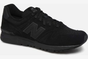 new balance-565-heren-zwart-742401-60-8-zwarte-sneakers-heren