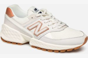 new balance-574-dames-wit-739631-50-3-witte-sneakers-dames