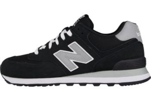 new balance-574-heren-zwart-m574nk-zwarte-sneakers-heren