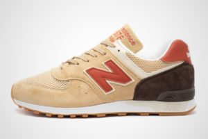 new balance-576-heren-beige-702191-60-11-beige-sneakers-heren